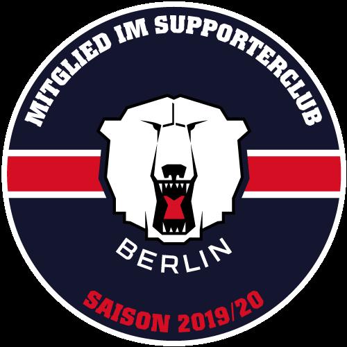 Eisbären Berlin Partner