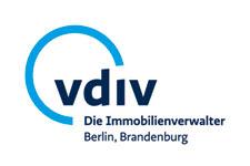 Verband der Immobilienverwalter Berlin - Brandenburg e.V.