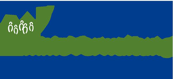 Aadaktio ImmoVerwaltung GmbH - Rund um Ihre Immobilie